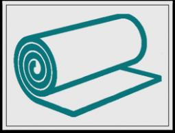 Вентиляционная лента