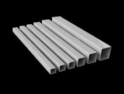 Профильная труб 40X40 *1.5( 6м)